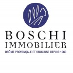 BOSCHI IMMOBILIER