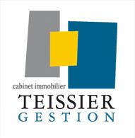 logo-teissier-gestion