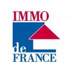 IMMO DE FRANCE VALRIM SUD