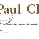 PAUL CLAPPE IMMOBILIER