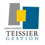 SARL TEISSIER TRANSACTION