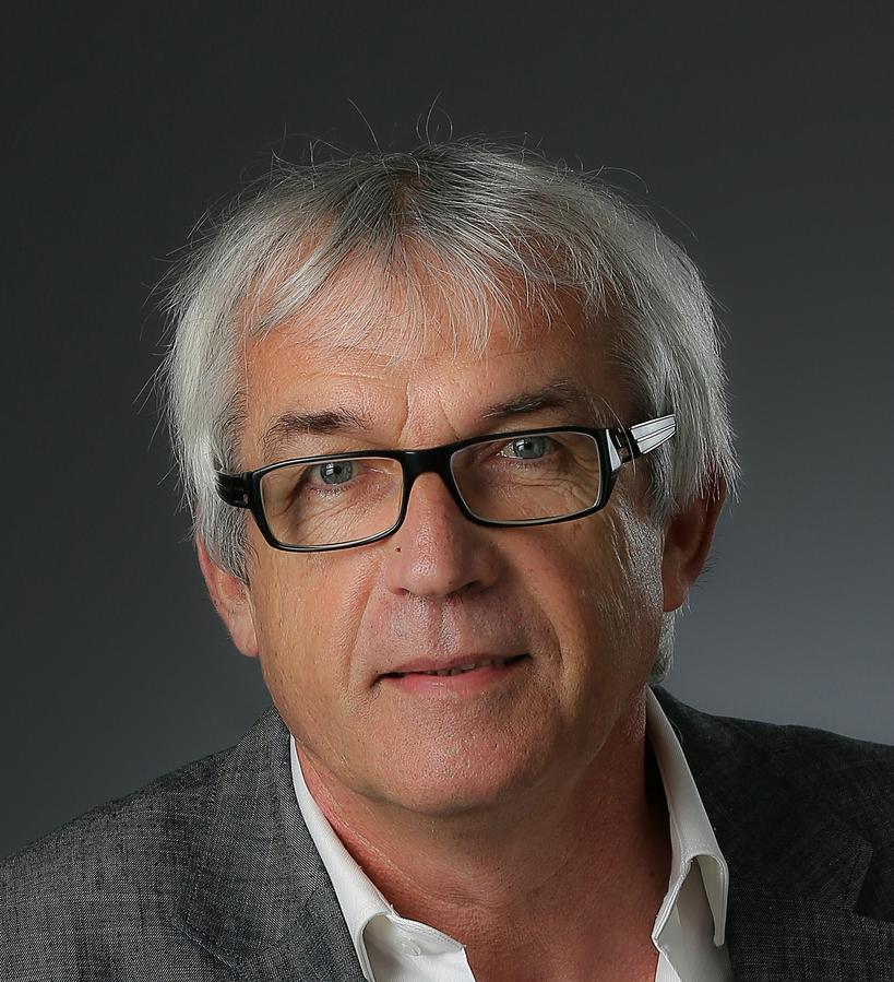 Jean Louis FOUR
