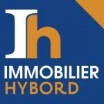 HYBORD IMMOBILIER PEYRINS