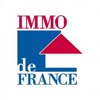 img_defaut_agence