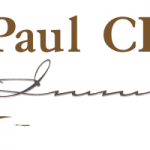 PAUL CLAPPE IMMOBILIER