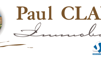 logo-paul-clappe-immobilier